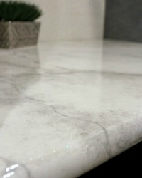 faux-marble-countertop-tutorial-Batchelors-Way-on-Remodelaholic