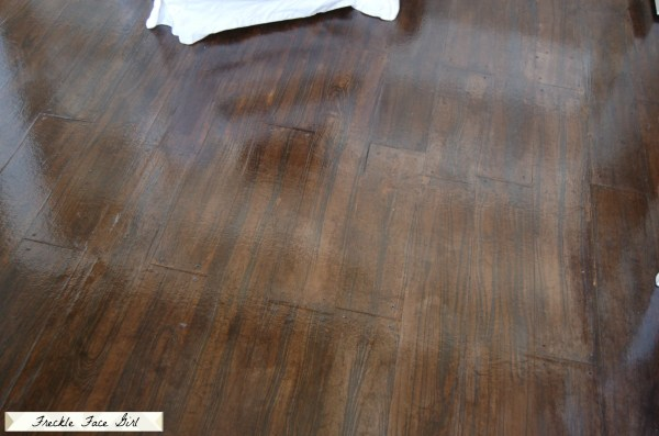 faux wood plank floor (3)
