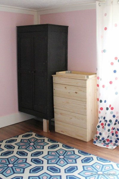 how-to-build-a-built-in-closet-built-ins-from-existing-furniture-upcycl-remodelaholic.com-3-533x800