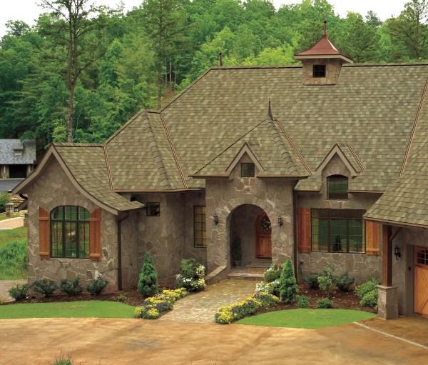 Timberline_American_Harvest_Cedar_Falls_Home (1)