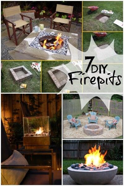 tipsaholic-7-diy-firepits-pinterest-pic