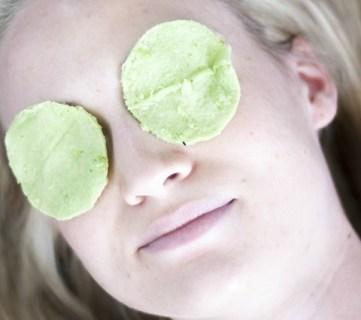 8 DIY Summer Skin Care Treatments, #skincare, #beauty, #summer
