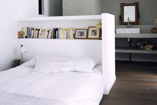 headboard-bed-nook-sf-girl-by-bay