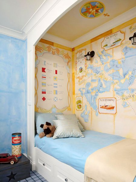 map-bed-nook-bhg