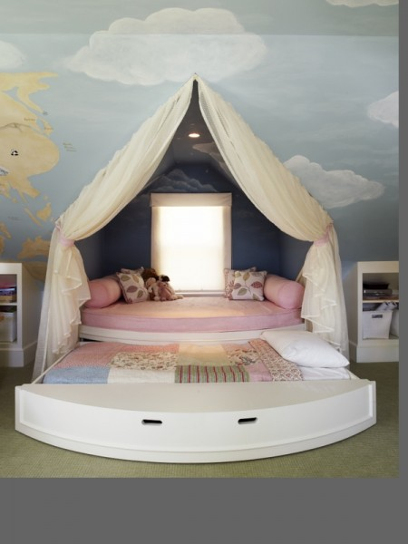 trundle-bed-canopy-nook-fab-you-bliss