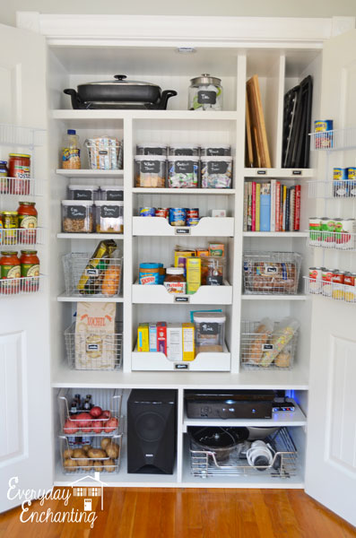 great clever kitchen storage ideas images gallery >> creative of