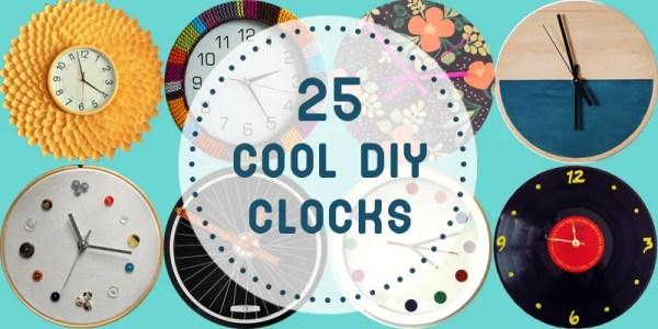 25-COOL-DIY-CLOCKS-HORIZONTAL