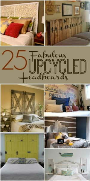 25-fabulous-upcycled-headboards-pinterest-pic