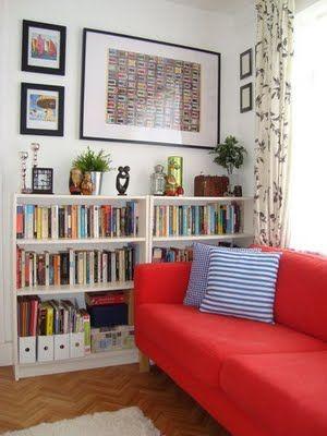 Found on smallplacestyle.blogspot.com.au