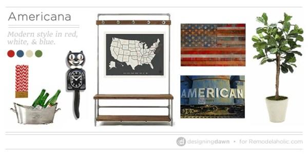 Americana_FeaturedImage_DesigningDawn