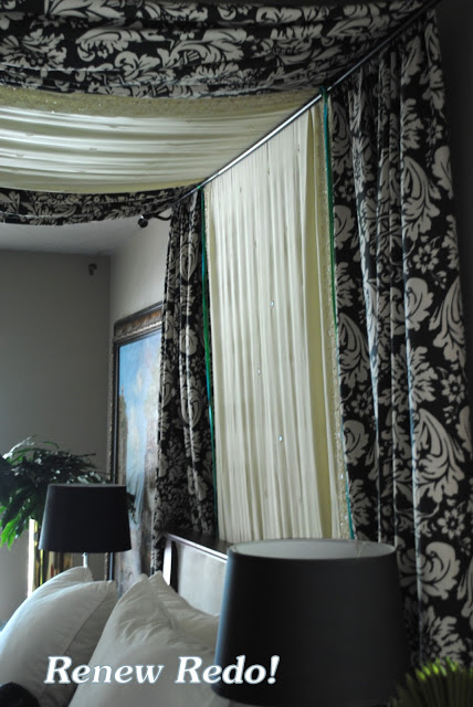 black-and-white-curtain-canopy-renew-redo