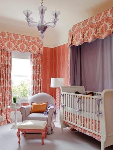curtain-valance-nursery-canopy-belle-vivir