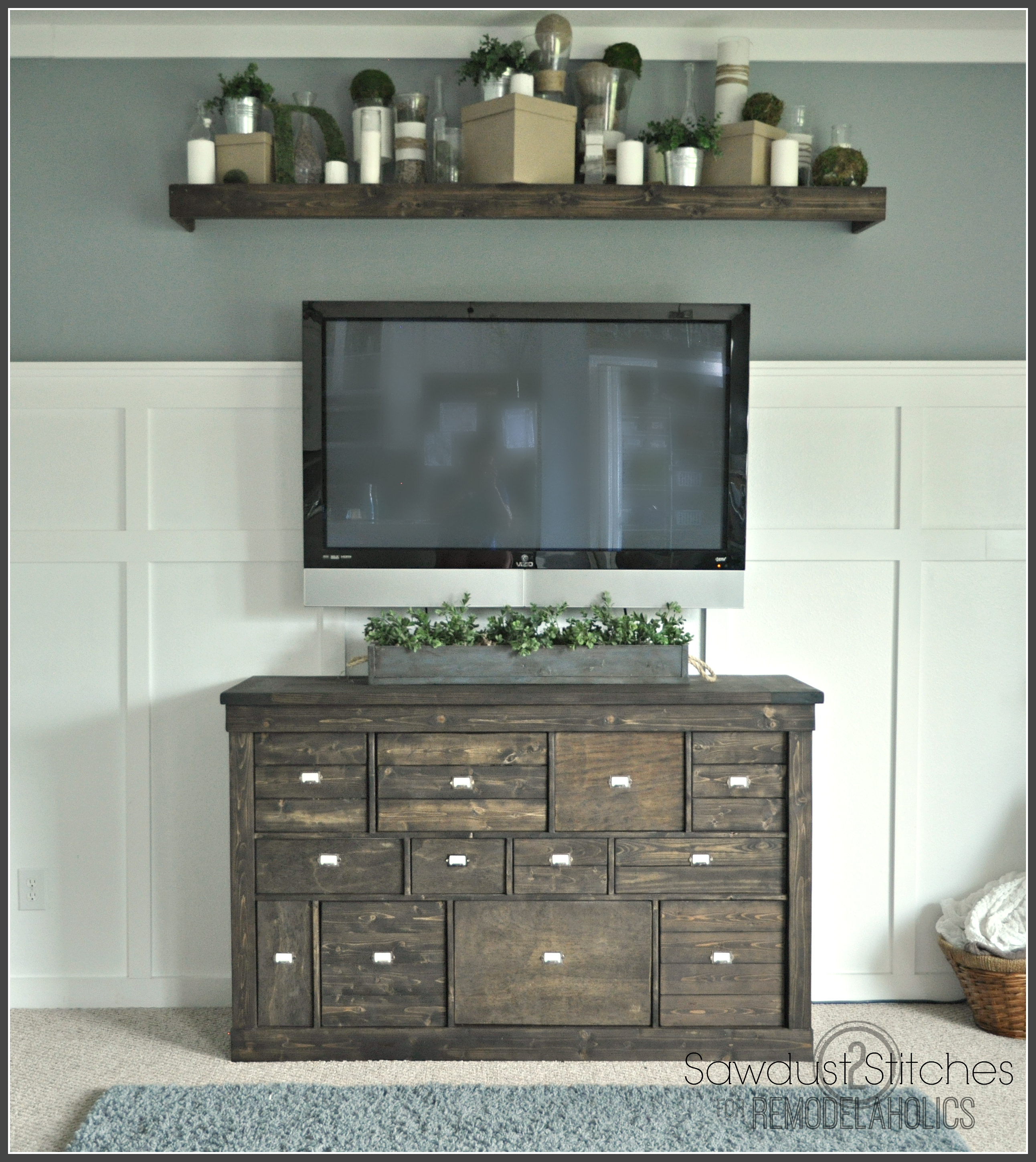 bench full hooks cubbies wall way small indoor benches rack furniture shelf image sonoma coat stabbedinback and white entryway walmart size cabinet entry lovely storage corner hook long hall of bookcase foyer mirror prepac mudroom ideas with shoe