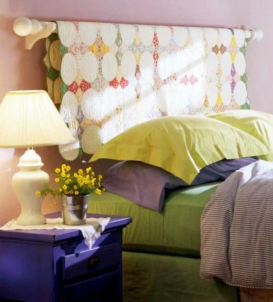 quilt-headboard-the-budget-decorator