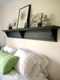 shelf-above-bed-happy-at-home