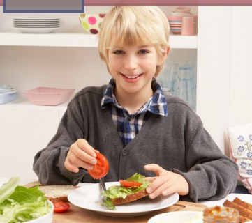 #kidfood #kidmeals #kidscooking