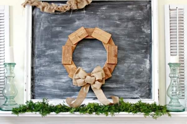 DIY-Scrap-Wood-Wreath