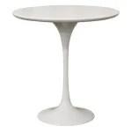 Winter Whites Table