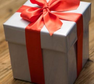 7 Creative Christmas Eve Gift Ideas