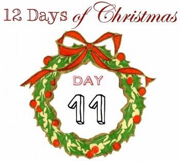 12DaysCOUNTER11