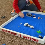 Make-your-own-LEGO-building-tray-@Remodelaholic-560x800