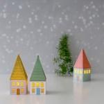 apieceofrainbow-paper-houses-2-3-600x718