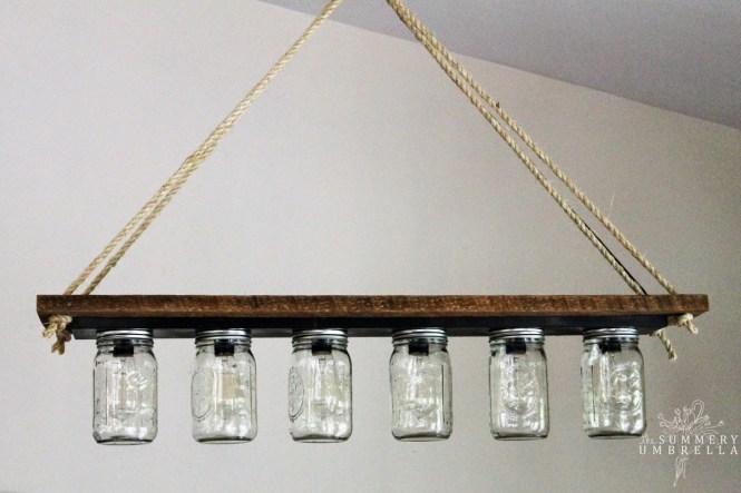 Bathroom Vanity Jars vintage bathroom vanity jars : brightpulse