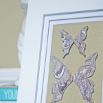 DIY-Marbled-Butterfly-Art3