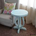 brynn side table 2