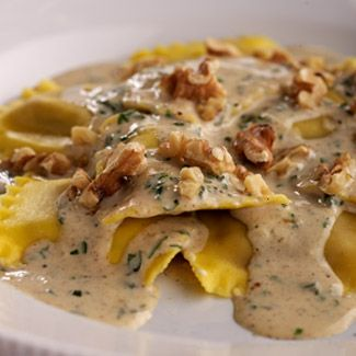 Ravioli Recipes You Need To Try