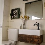Wooden Floating Bathroom Vanity 39 Design Secrets Download