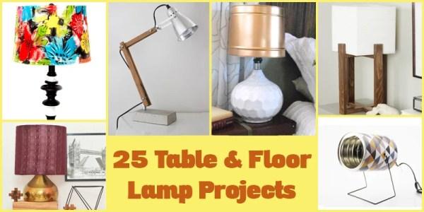 25-lamps-title-horiz