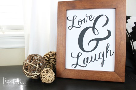 Love-and-Laugh-by-Paperelli-for-Remodelaholic