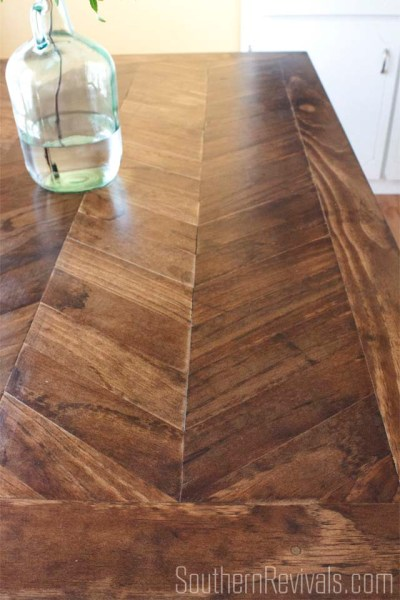 Tile-Table-Makeover-4