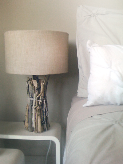 driftwood lamp 10