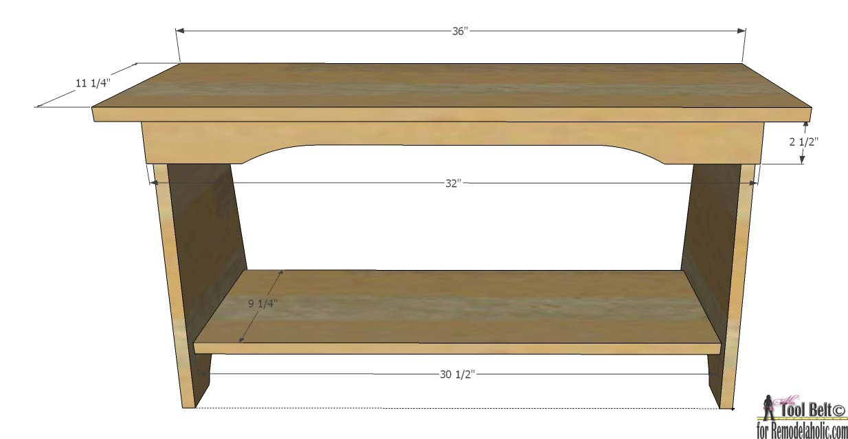 bookshelf photos bench cushion plans window bay for seat diy concept remarkable