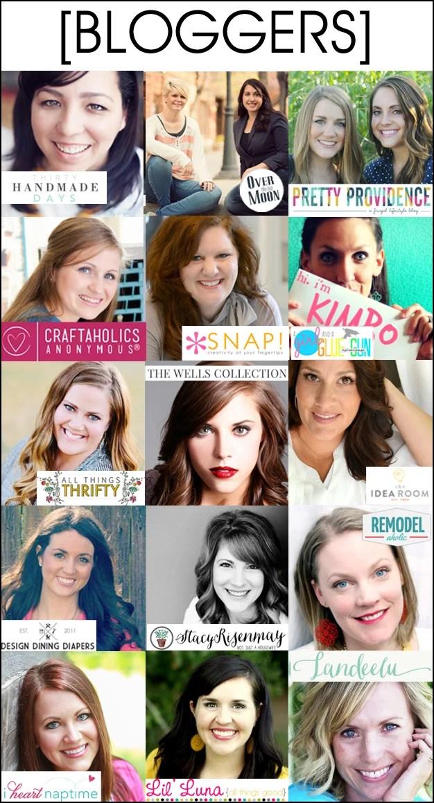 Bloggers-World-Market-1