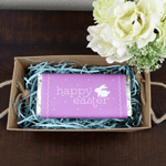 Happy Easter Candy Bar Wrappers