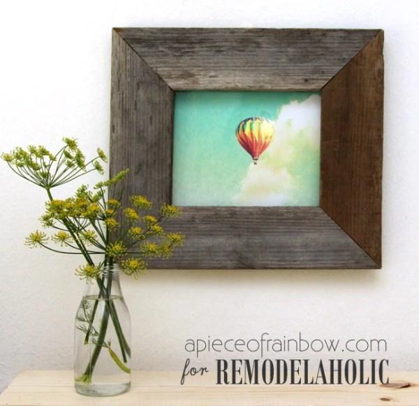 barnwood-frame-apieceofrainbow copy