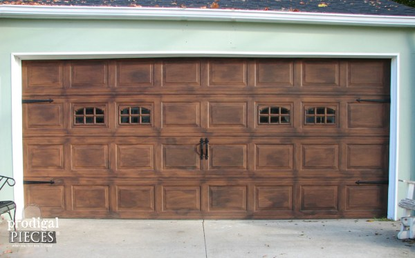 diy-garage-door-after