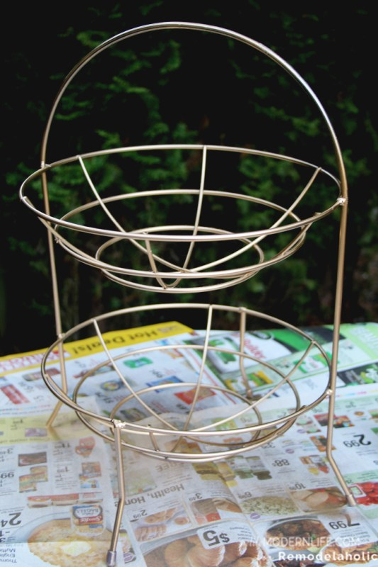 upcycled-fruitbasket-centerpiece