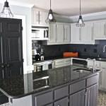 700 kitchen