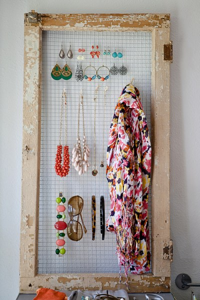 accessory-organizer-brit-co