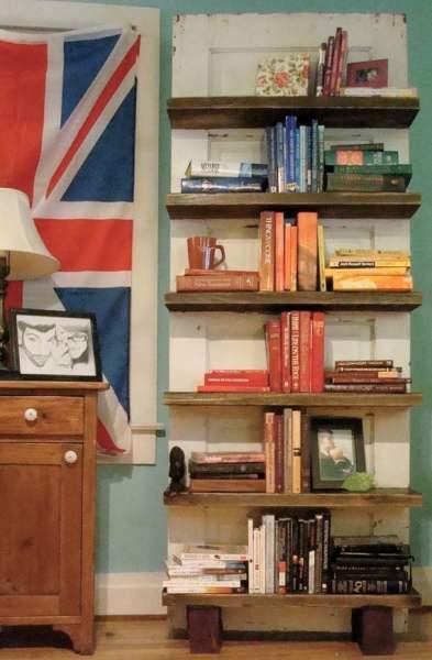 bookshelf-etsy-fun-creative