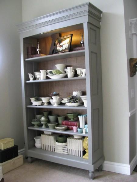 bookshelf-joys-of-home