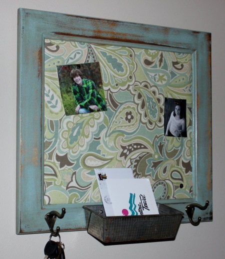 bulletin-board-beyond-the-picket-fence