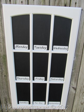 chalkboard-calendar-my-repurposed-life