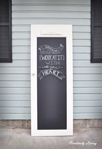 chalkboard-door-creatively-living