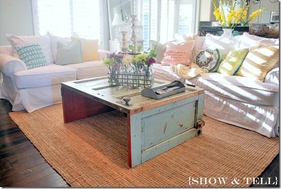 coffee-table-sweet-pickins-furniture