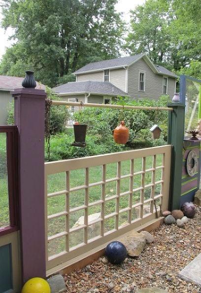 fence-hometalk